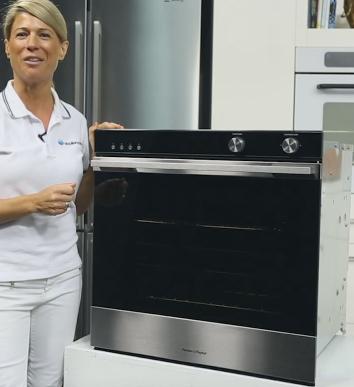 Precios de hornos electricos for Precios de hornos electricos pequenos